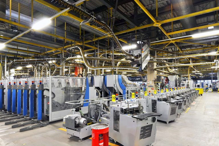 industrie Travail projet entreprise axis assurance